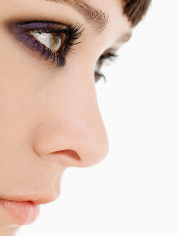 EYE 4 MAKEUP - makeup and beauty tips, how-to's, reviews and ...