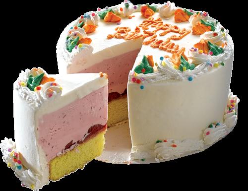 Cake Design Png : Pastel de cumpleanos - imagenes en png para editar Arte ...