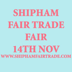 Shipham Fairtrade