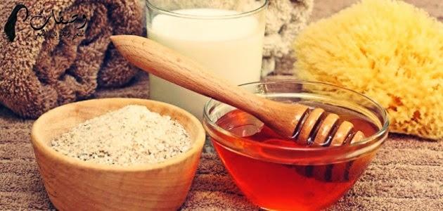 أفضل 7 وصفات للحصول على شعر كثيف