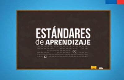 ESTANDARES DE APRENDIZAJE IMPRESCINDIBLES Colegio Santa Ana