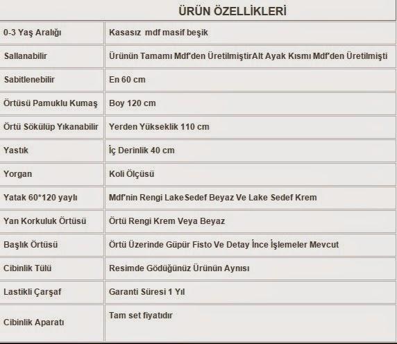 http://cibinlikdemiri.com/urun-1350-nb-1025-kral-kasasiz-60*120-asansorlu-besik.html