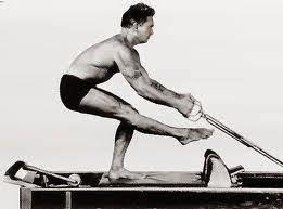 Training Tuesdays (Week 18): Rest Day Shoulder Workout