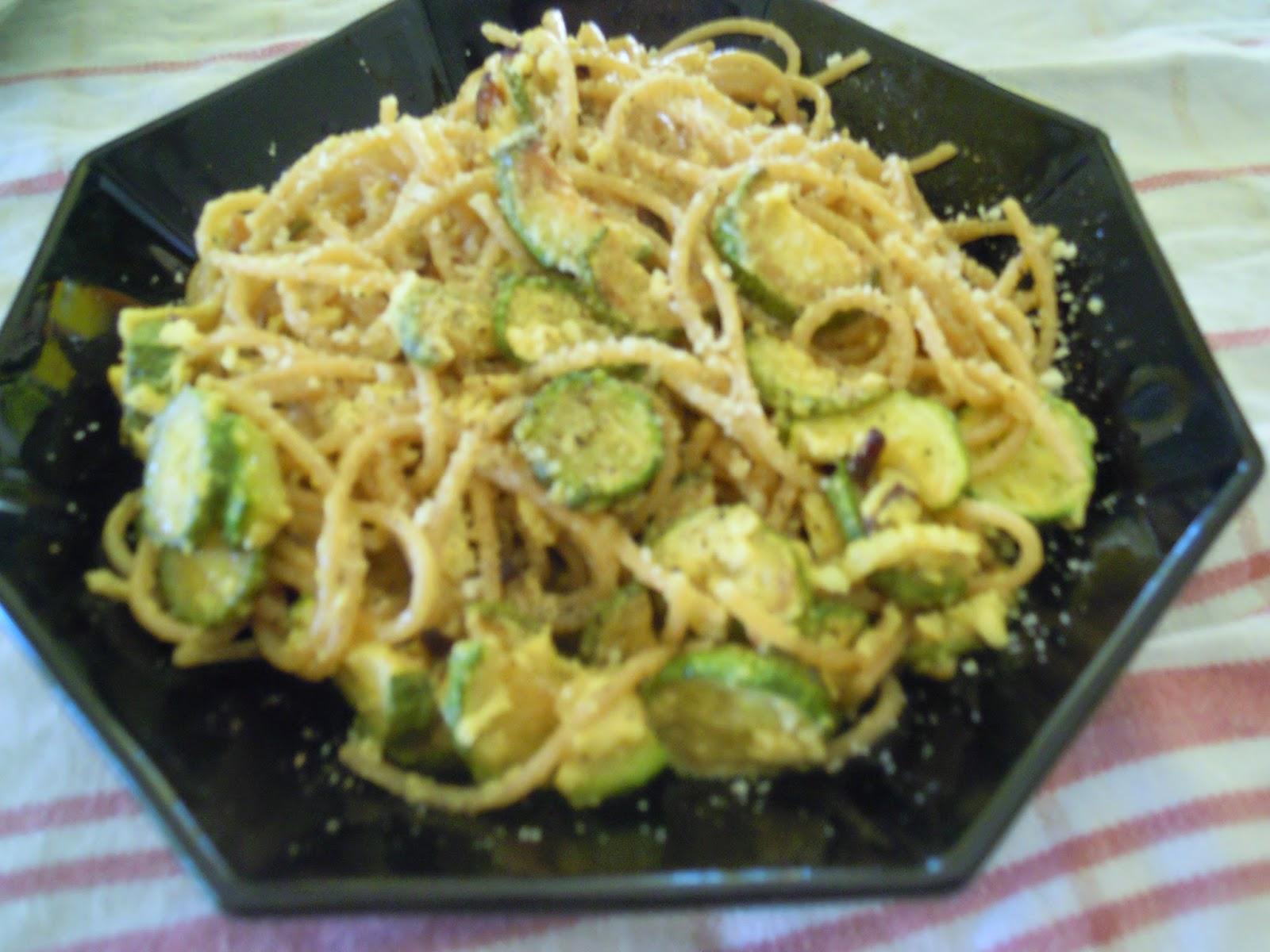 Come cucinare le zucchine in modo dietetico cotto e postato for Cucinare dietetico