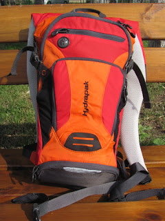Hydrapak Big Sur - Hydration Pack