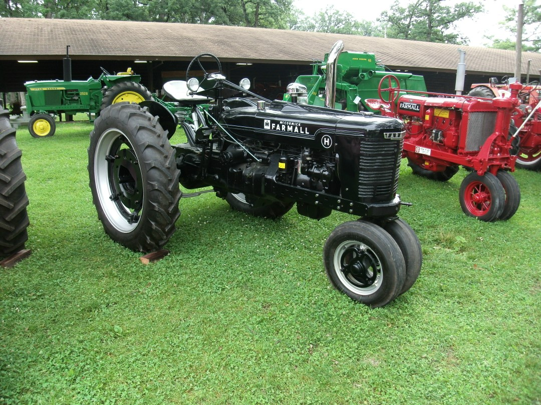 wiring diagram for farmall m tractor the wiring diagram wiring diagram for farmall m tractor nilza wiring diagram