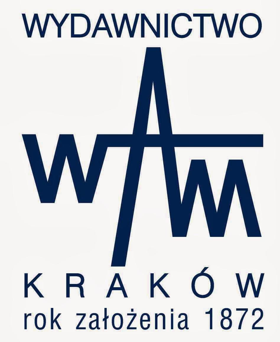 http://www.wydawnictwowam.pl/