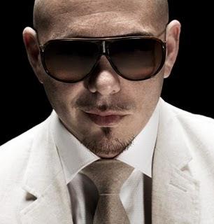 Pitbull - Okay