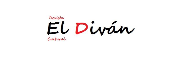 Revista El Diván