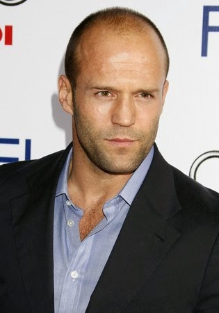best hairstyles for heart shaped faces : Hairstyles: Hairstyles for Balding men