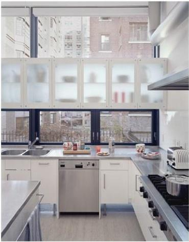 Craft1945: See Through Cabinets