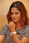 Shilpa Chakravarthy New Photos gallery-thumbnail-18