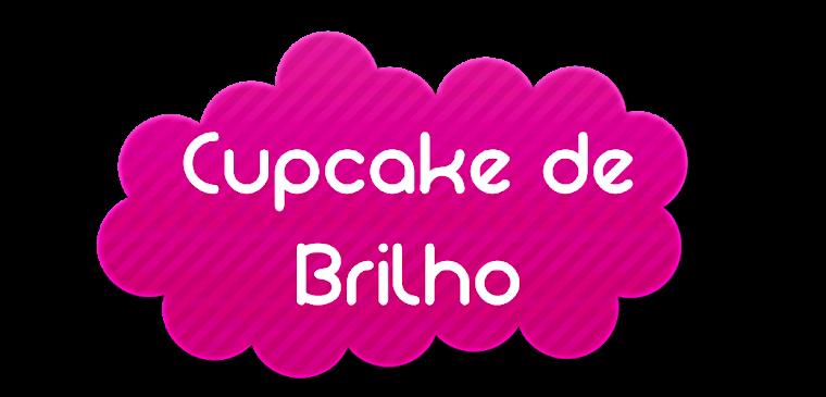 - Cupcake de Brilho ♔