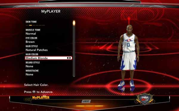 NBA 2K13 (2012) Full Version PC Game Cracked
