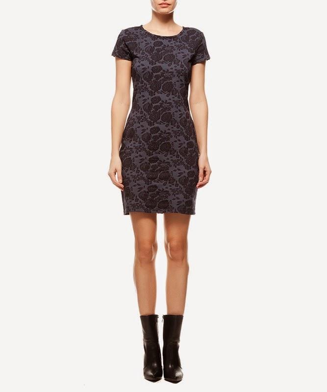 desenli 1 Koton 2014   2015 Elbise Modelleri, koton elbise modelleri 2014,koton elbise modelleri 2015,koton elbise modelleri ve fiyatları 2015,koton elbise modelleri ve fiyatları 2014