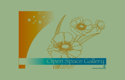 OPEN SPACE GALLERY PROJECT