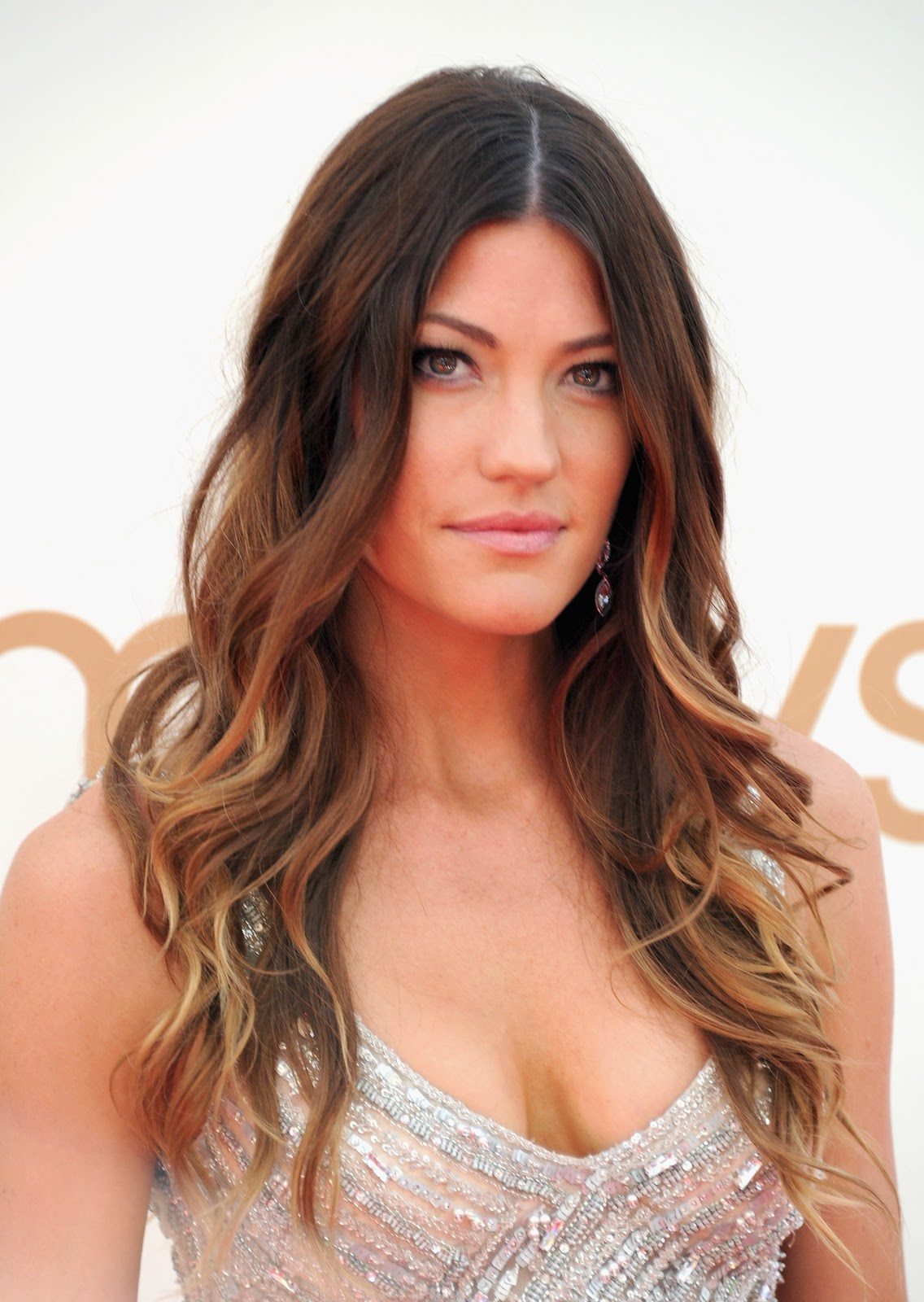 Jennifer Carpenter Body http://all-about-celebrty.blogspot.com/2013/01/jennifer-carpenter-bra-size-and.html