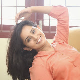 Ishika Singh New Photos 67