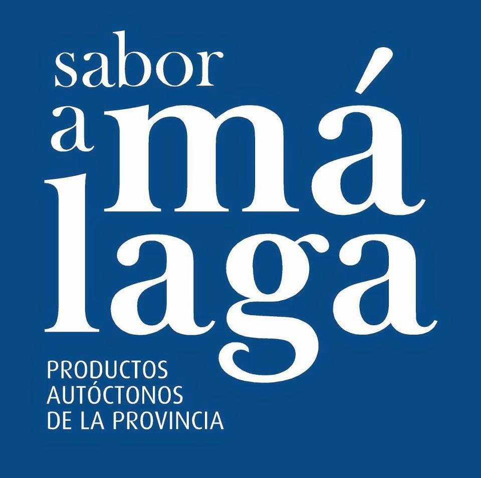 Este blog pertenece a                               Sabor a Málaga