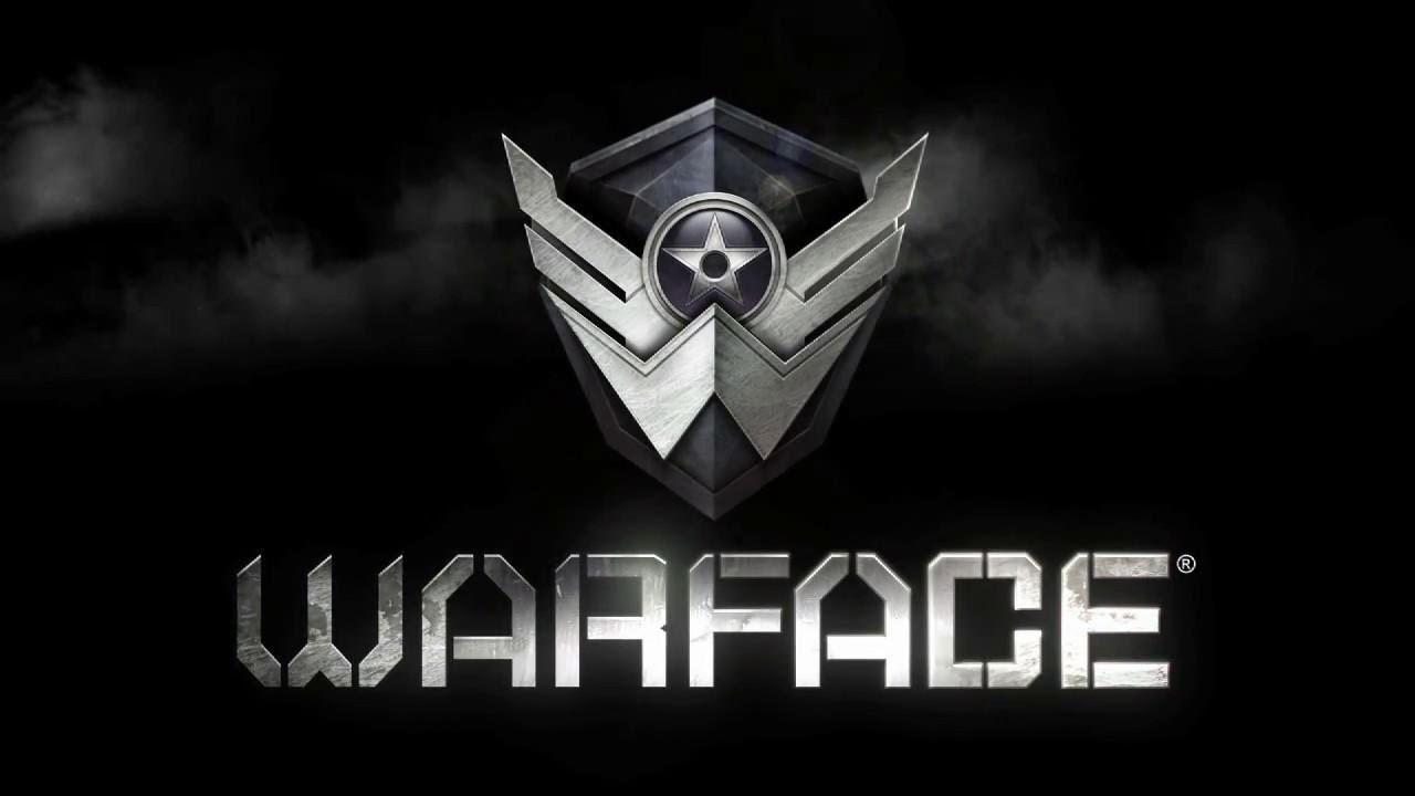 Người Đưa Tin Warface - Tham gia ngay nhận quà liền tay Wallpaper-warface-1-1280x720