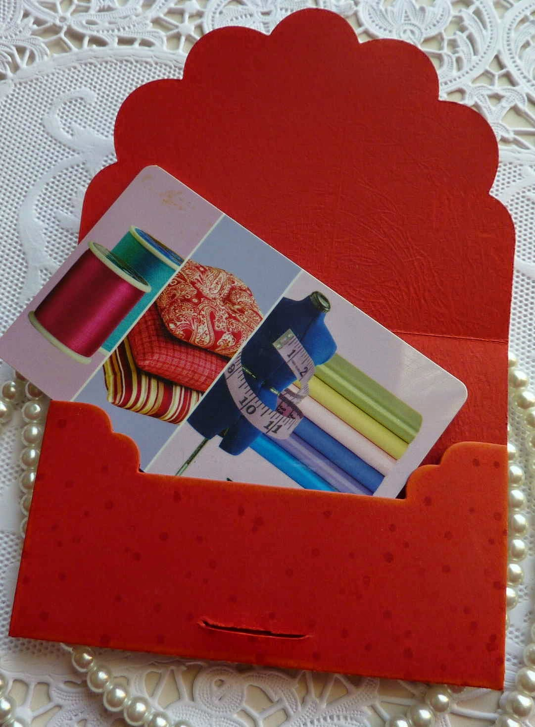 Cottageblog easter gift card holder first i cut gift card holder out using red card stock than i did made a background for card holder using dots background stamp negle Gallery