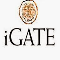 Igate Walk-in Drive For Freshers on July and August 2014