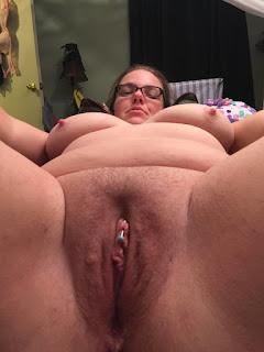 赤裸的黑发 - sexygirl-10-701261.jpg
