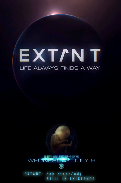 extant-series-2014-halle-berry-steven-spielberg-poster
