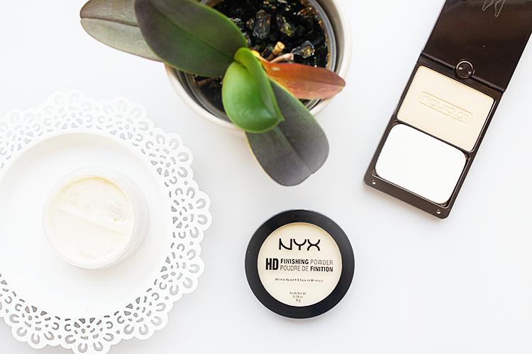 best-powders-perfect-skin