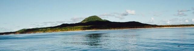 YACATA,KAIBU AND VATUVARA ISLANDS,LAND AND SEA User-agent: * Disallow: /