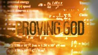 capa Download – Provando a Existência de Deus – HDTV AVI Dublado + RMVB Dublado