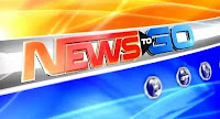 Watch News to Go Pinoy TV Show Free Online.
