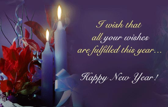 Happy new year 2014 wallpapers pictures cards wishes greetings new year 2014 greetings m4hsunfo