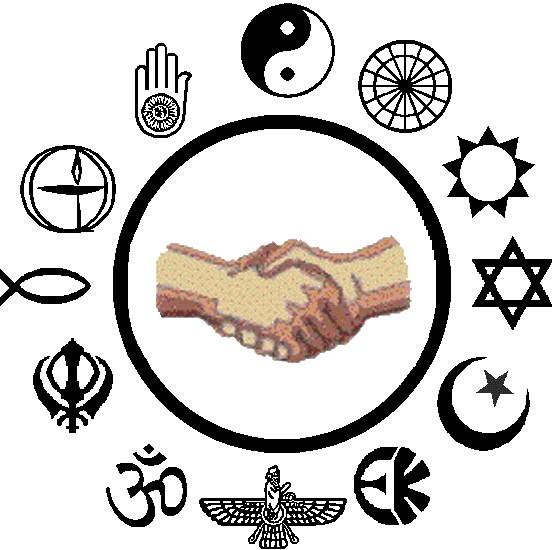 Cross-Cultural Nonverbal Communication