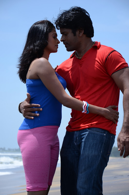 kalla chavi Movie Latest Hot Spicy Stills unseen pics