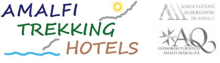 Amalfi Trekking Hotels