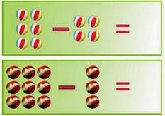 30 Contoh Soal Pengurangan Bilangan Bulat Matematika