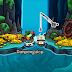 Nuevo Pin: Caña de pescar