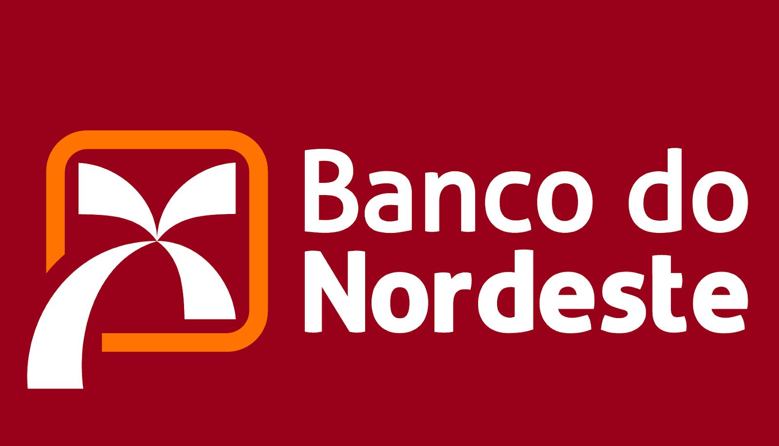BANCO DO NORDESTE O BANCO DO NOSSO POVO