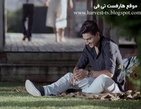 محمد عساف - لوين بروح