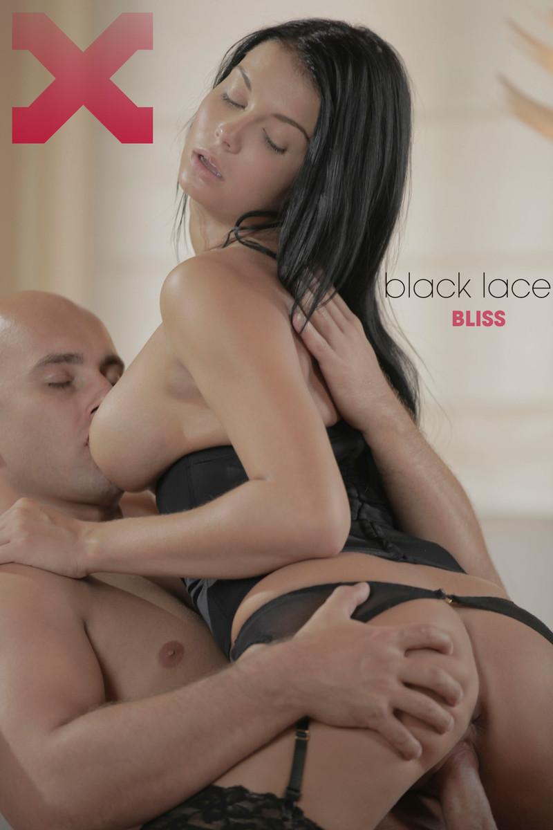 Gianna_Black_Lace_Bliss XdxArl18 Gianna - Black Lace Bliss 08270