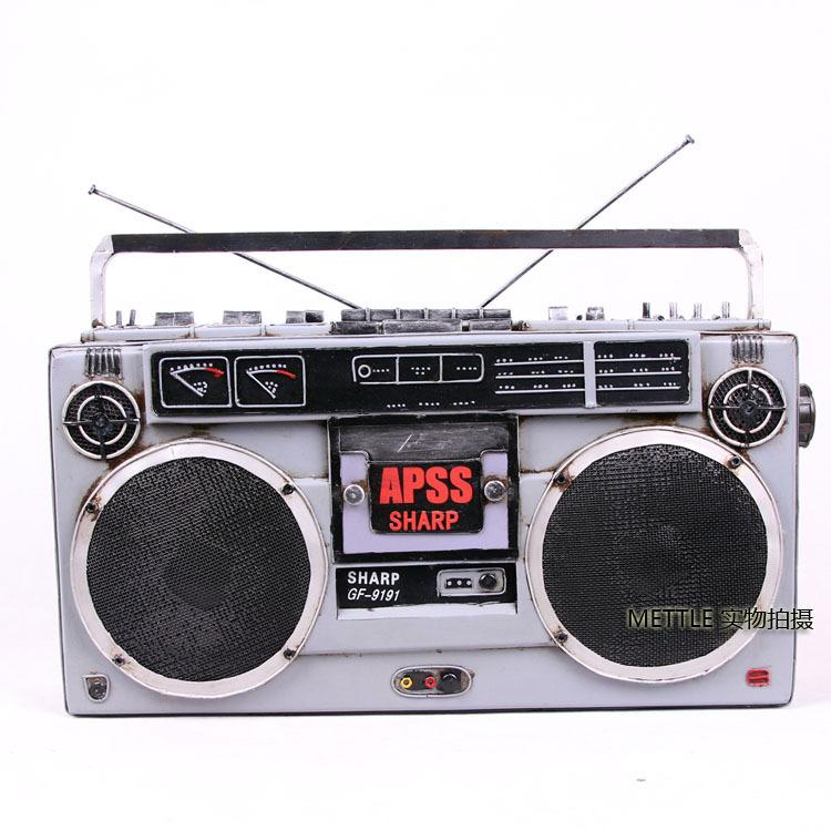 Azuosyra programa show de piadas do dia 24 de janeiro de 2016 for Classic house radio