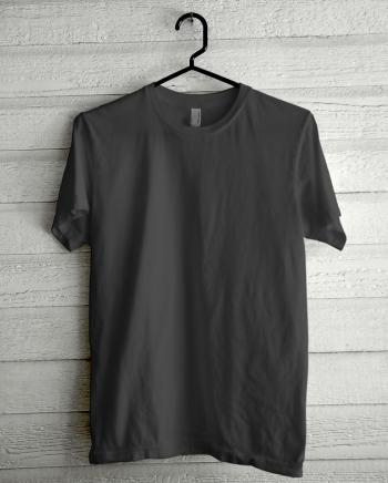 Membuat Background Blur Pada Preview Desain Kaos | Belajar CorelDRAW