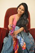 Ishika Singh Latest Glamorous Photos-thumbnail-14