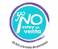 no_estoy_en_venta