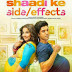 Shaadi ke side effects Movie