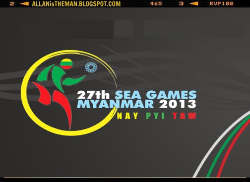 27th SEA Games Free Live Streaming, Schedule & Results