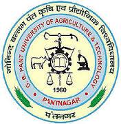 GB Pant university result 2013