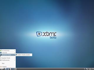 بوابة بدر: عملاق تشغيل الفلاش الاشهر XBMC Media Center 13.0 Final اصداره الاخير,2013 xbmcbuntu.png