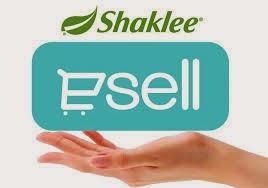 Beli produk Shaklee